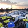 Ramada by Wyndham Sarasota