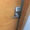 Speedy Locksmith Services