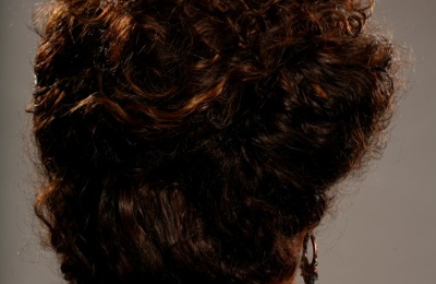 Beverly The Hair Stylist - Miami, FL