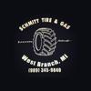 Schmitt Tire & Gas Inc