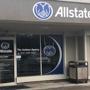The Jackson Agency: Allstate Insurance