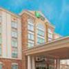 Holiday Inn Express & Suites Columbus At Northlake