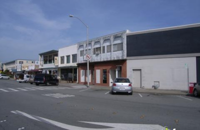 Antone's Cocktail Lounge - San Mateo, CA