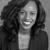 Edward Jones - Financial Advisor: Jasmine R Butler