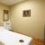 San Jose Massage Therapy Asian Spa - CLOSED