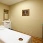 San Jose Massage Therapy Asian Spa - San Jose, CA