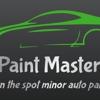 Auto Paint Masters, Inc.