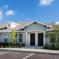 Saxon Cove Apartments - Debary, FL