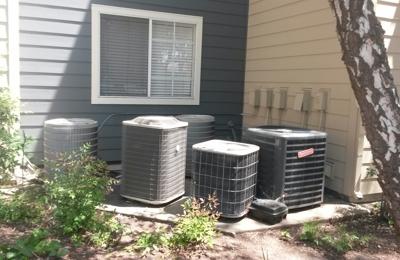 All-Temp Refrigeration Co - Walnut Creek, CA