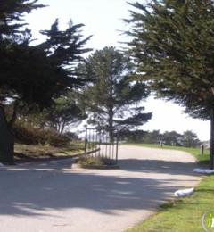 California Golf Club of San Francisco - South San Francisco, CA