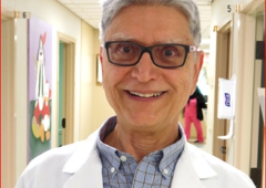 Old Fourth Ward Pediatrics (Hammad & Platner MD PC) - Atlanta, GA. W. David Hammad, MD FAAP