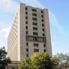 Dermatology At MUSC Health Rutledge Tower