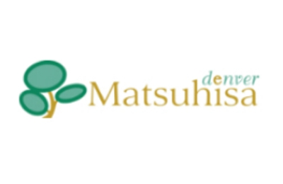 Matsuhisa Denver - Denver, CO. Logo