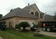 M. Q. Roofing And Siding, Inc. - Houston, TX