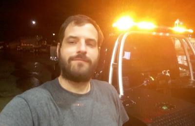 LIFE SAVER ROAD SERVICE - Pensacola, FL