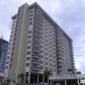 Birch Crest Apartments - Fort Lauderdale, FL