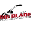 Big  Blade Plumbing & Rooter