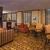 Residence Inn by Marriott Alexandria Old Town/Duke Street