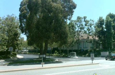 Ltc Properties Inc - Westlake Village, CA