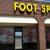 LUCKY FOOT MASSAGE & SPA