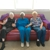 MountainTop Home Care & Assisted Living