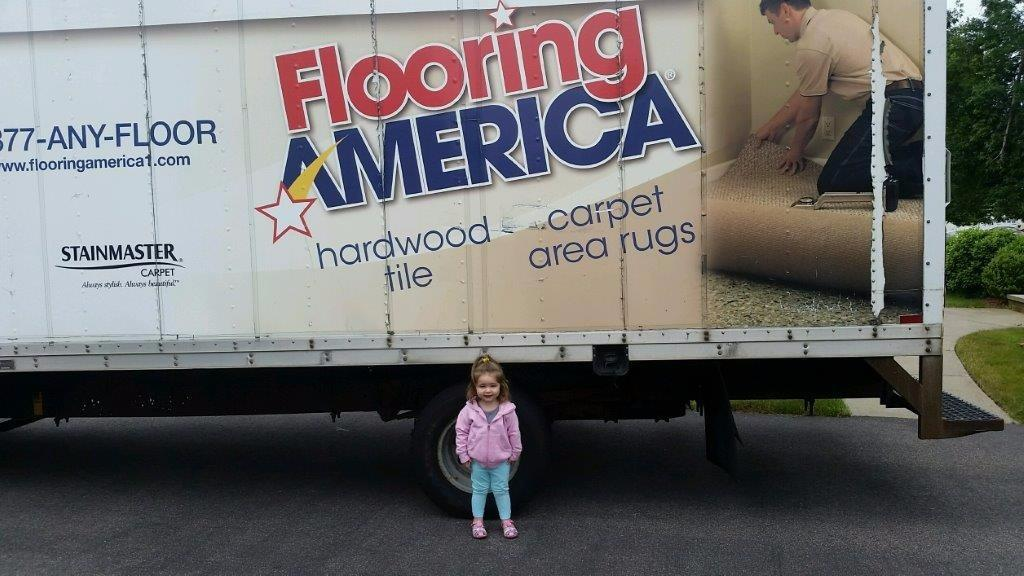 Flooring America Design Centers Of Massachusetts 1276 Worcester St A Natick Ma 01760 Yp Com