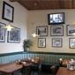 Paty's Restaurant - Toluca Lake, CA