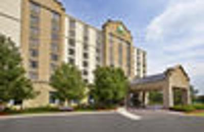 Holiday Inn Hotel & Suites Chicago Northwest - Elgin - Elgin, IL