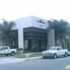 UDC Corporation