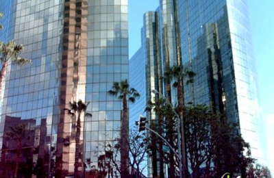 Trainotti D Michael Inc Law - Long Beach, CA