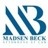 Madsen Beck PLLC