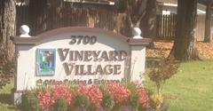 Vineyard Village Senior Apartments - Livermore, CA