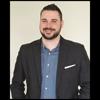Matthew Moser - State Farm Insurance Agent