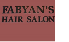 Fabyan's Hair Salon