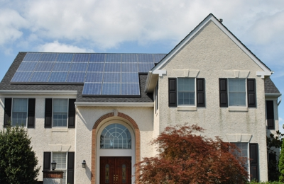 Green Sun Energy Services, LLC - Middletown, NJ