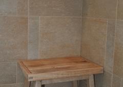 Breitzke Carpentry LLC - Asheville, NC