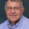 John A Lombardo MD