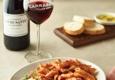 Carrabba's Italian Grill - Bensalem, PA