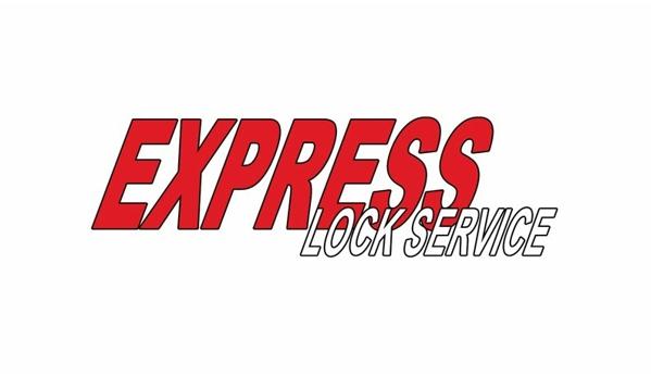 Express Lock Service - Overland Park, KS. Fast Locksmith in Overland Park