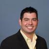 Richard C Anderson IV: Allstate Insurance