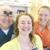 Freedenberg Family Dental Care