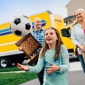 Penske Truck Rental - National City, CA