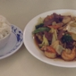 Hunan Chinese Restaurant - Roswell, NM