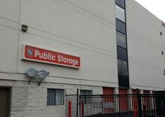 Public Storage - Hyattsville, MD