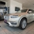 Autonation Volvo
