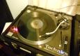 Vinyl Sightings Disc Jockey Service - Columbia, SC