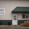 UAC Truck & Automotive