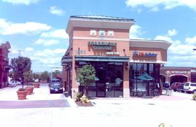 Starbucks Coffee - Addison, IL