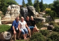 New England Aquatic Landscaping - Cherry Valley, MA