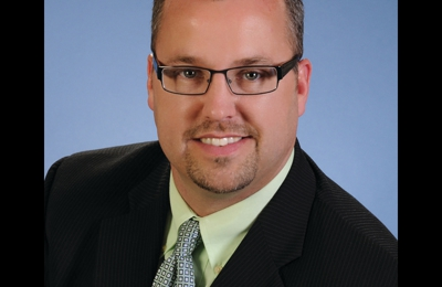 Scott Marciniec - State Farm Insurance Agent - Griffith, IN